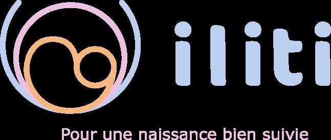 Iliti